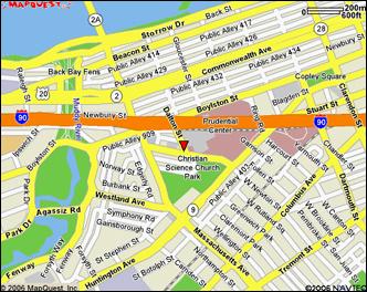 Page Not Found Boston Com